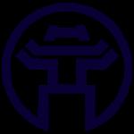 Logo Viethaus Ennigerloh